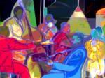 Jazz Group_image